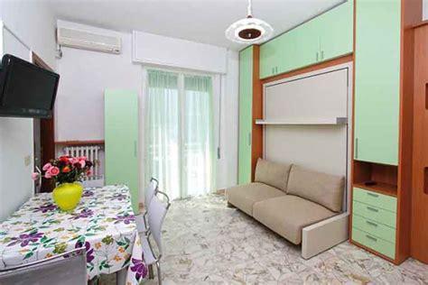 appartamenti in affitto albenga residence albenga vacanze e appartamenti in affitto