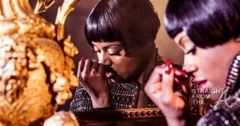 fantasias quick weight loss did her married boyfriend just pave jet magazine responds to fantasia s rant official statement