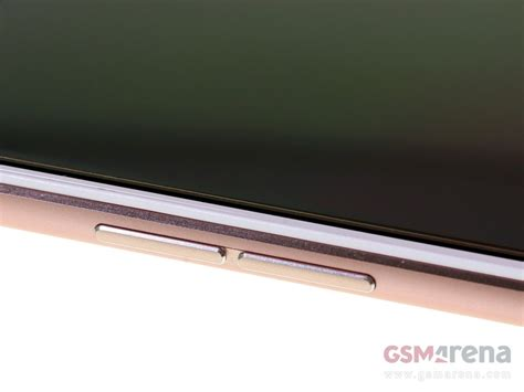 Hp Oppo F1 oppo f1 plus pictures official photos