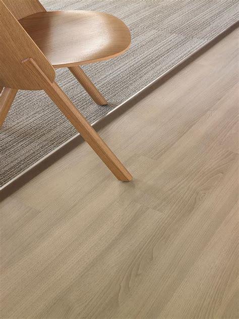 rubber flooring reducer strip floor matttroy