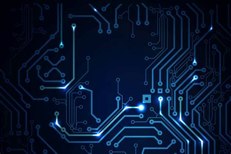 dark electronic wallpaper electronics machine technology circuit electronic computer