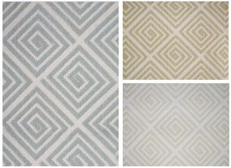 key pattern rug key design schroeder carpet
