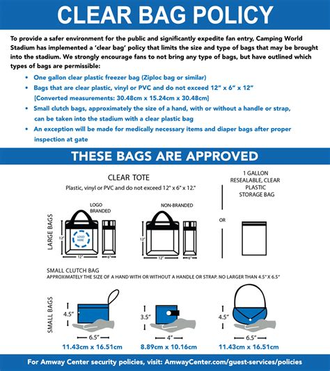 united checked bag policy bag check policy bag check policy faq cing world stadium