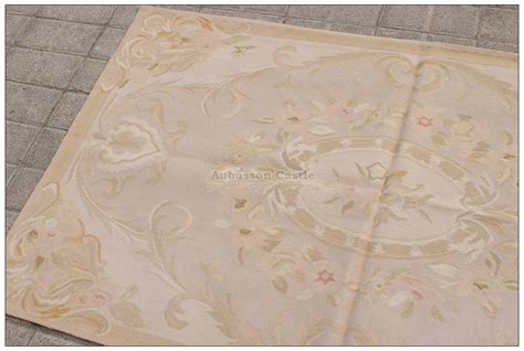 how to ship a rug free ship aubusson area rug pastel antique wool woven country home decor ebay