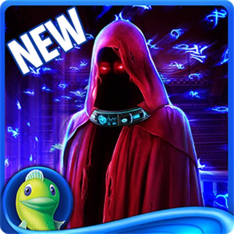 big fish games full version apk mystery trackers train to hellswich 1 0 0 full apk free
