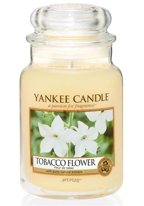 Yankee Candle S Day 2017 Yankee Candle Large Jars 2017 Including New Fragrances Ebay