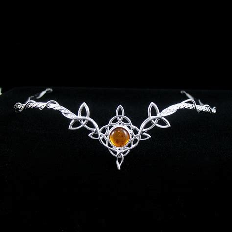 celtic wedding headpieces i love 3 on pinterest 17 best images about circlets headpieces and tiaras on