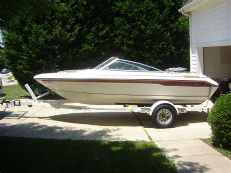 1989 sea ray boat value 1989 17 foot sea ray 160 br bow rider power boat