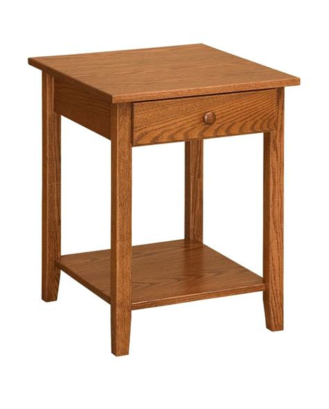 living room end table tables furniture living room