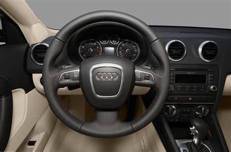 automotive repair manual 2010 audi a3 security system 2010 audi a3 price photos reviews features