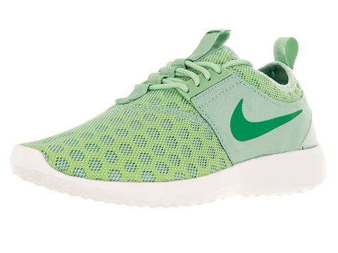 leaf green how to get running shoes leaf green running shoes 28 images how to get running