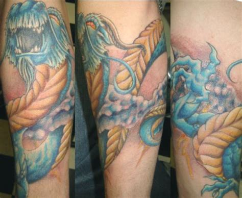 wrap around thigh tattoos pics for gt wrapped around arm