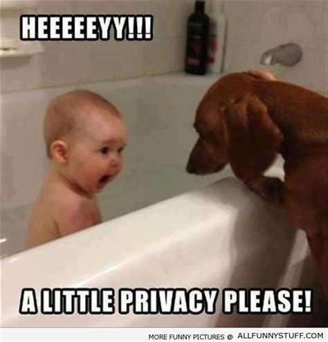 Cute Baby Meme - 40 best cute images of funny baby memes entertainmentmesh