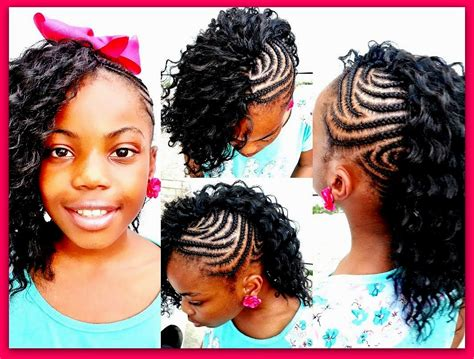 Braided Hairstyles With Weave For Teenagers by Hairstyles With Weave 2017 2018 Best Cars Reviews