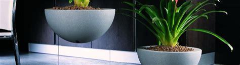 fioriere per interni design fioriere da giardino fioriere e vasi per esterno