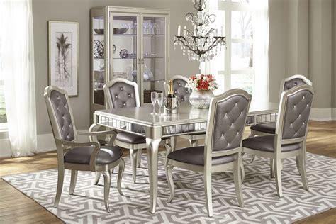 lemoore sofa and loveseat rectangular extendable leg dining room set from