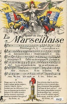 libro chanson douce blanche french la marseillaise fran 231 a histoire histoire de france et 201 ducation