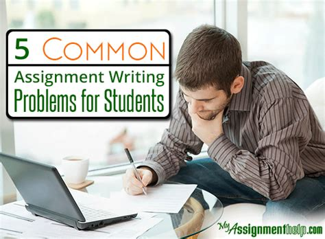 Popular Assignment Editor Site For by Best Essay Help Act Any Website To Do My Assignment