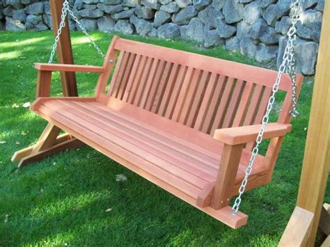 extra deep porch swing 40 best images about porch swings plus projects on