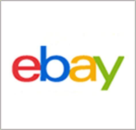 Ebay Desk Top by Ebay With Explorer 9