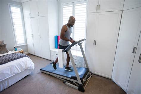 how to work out in your bedroom awesome exercise equipment in bedroom pictures home design ideas ramsshopnfl com