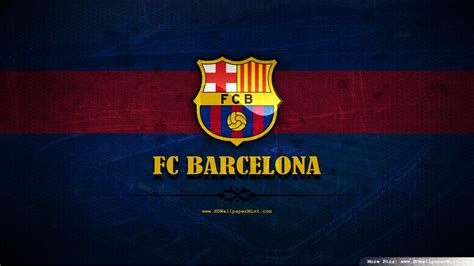 Fc Barcelona Wallpaper Widescreen | fc barcelona wallpapers wallpaper cave