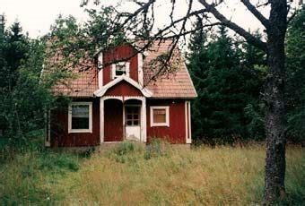 huis kopen ystad wonen in zweden waarop letten bij je woningkeuze