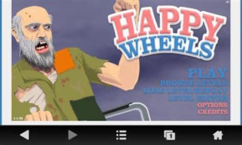 happy wheels apk счастливые колеса happy wheels на андроид скачать бесплатно счастливые колеса happy