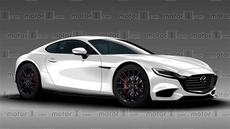 mazda sports car 2020 20 future supercars and sports worth waiting for