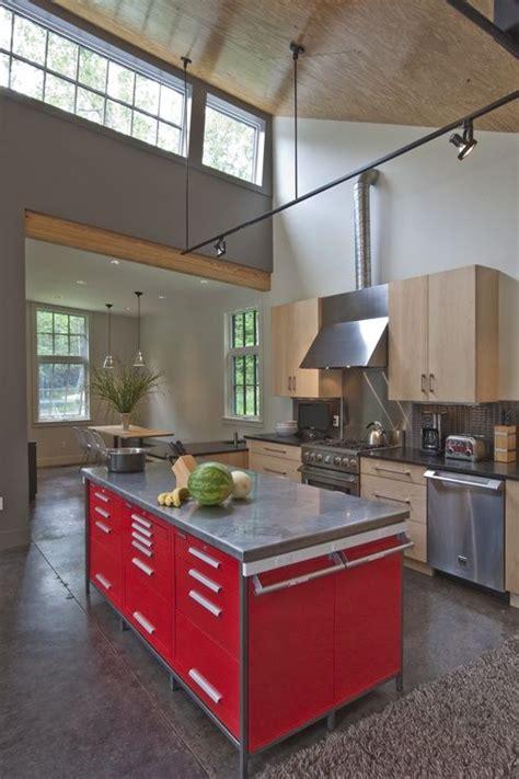 kitchen island design tool best 25 industrial kitchen island ideas on pinterest