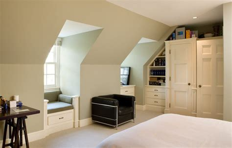 bedroom with dormers design ideas dormer interior design ideas bedroom traditional with painted walls boy s bedroom