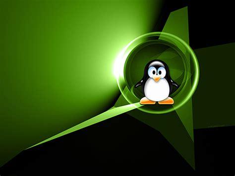 computer wallpaper linux desktop backgrounds linux desktop wallpaper