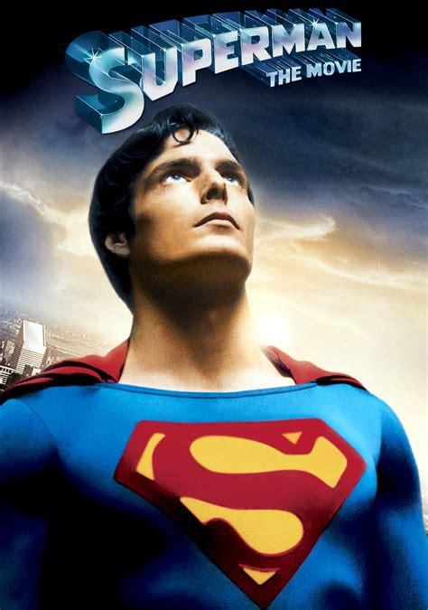 film film superman movie fanart fanart tv