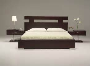 bed design ideas home design best images of modern bed contemporary bed