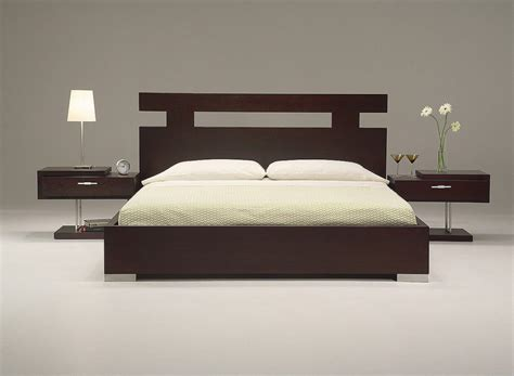 contemporary modern bedroom sets home design best images of modern bed contemporary bed