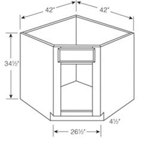 corner prep sink drawer base to make the main peninsula corner prep sink drawer base to make the main peninsula