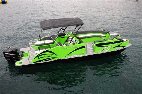 should i buy a boat or a jet ski buy a boat near lake chelan wa chelan parasail