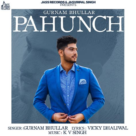download mp3 new rules song gurnam bhullar pahunch mp3 song download djjohal com