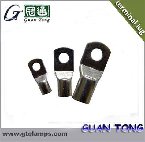 Skun Kabel Sc 185 Mm Cable Lug Terminal Schun cable lugs for 120mm 150mm 185mm 240mm 300mm buy cable