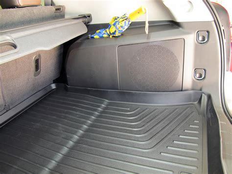 husky liners floor mats for gmc terrain 2011 hl21131