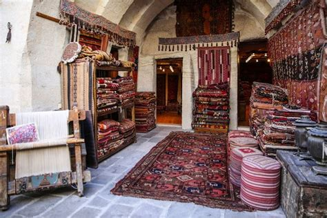 rug vendors 1000 ideas about repair shop on auto repair shops auto electric repair and