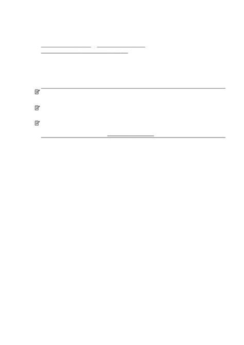 การตรวจสอบระดับหมึกพิมพ์โดยประมาณ | HP Officejet Pro 8610