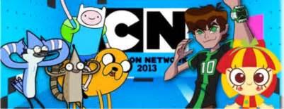 programa 231 227 2013 da cn club tv audi 234 ncia da tv resumo das novelas 237 cias da tv