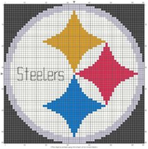 pittsburgh pattern recognition download crochet graph maker creatys for