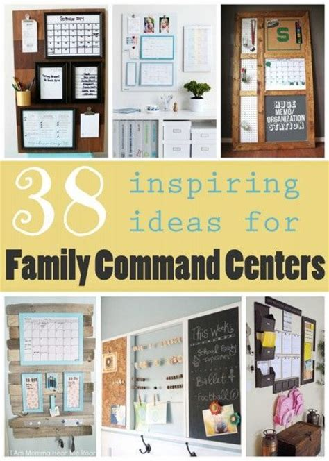 family organization 46 best entryway organization images on pinterest entry