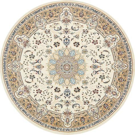 medallion area rug medallion traditional carpets floral rugs area rug floor