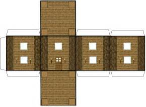 minecraft house templates minecraft papercraft house minecraft seeds for pc xbox