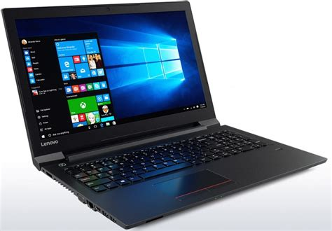 Laptop Lenovo Intel I7 lenovo v310 i7 price in pakistan specifications