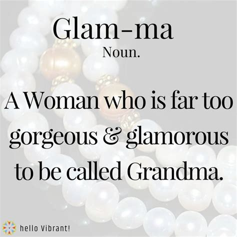 grandmother quotes best 25 quotes ideas on