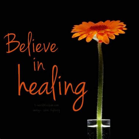 by his stripes we are healed images with his stripes we are healed praising his name daily
